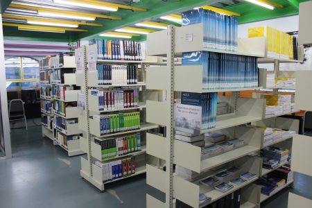 6 - Library1