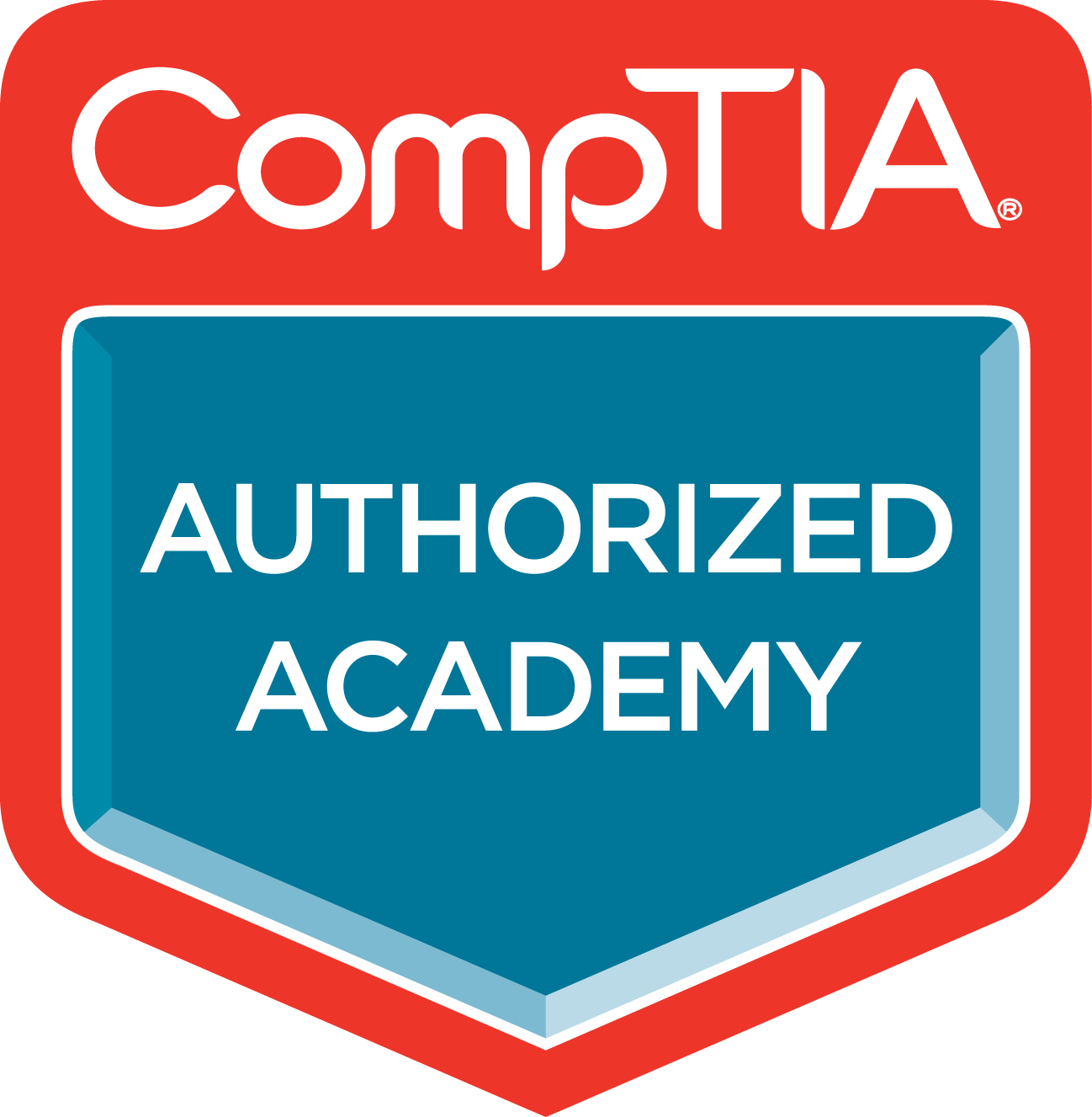Comptia Sbcs Global Learning Institute