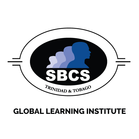 SBCS Global Learning Institute