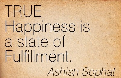 True-happiness-is-a-state-of-fulfillment
