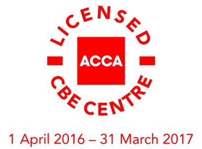 ACCA Testing Centre