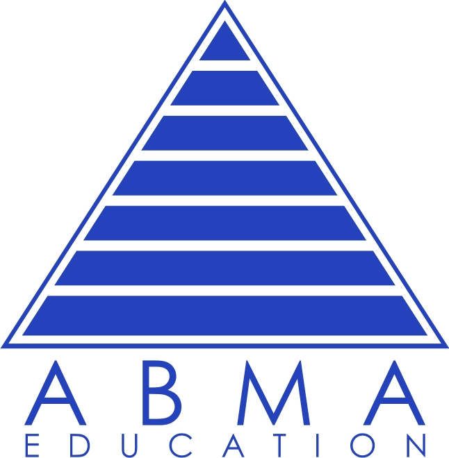 ABMA Education